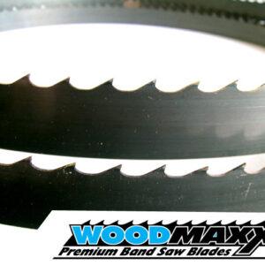 Kasco WoodMaxx