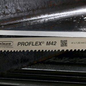 WIKUS-Proflex-M42